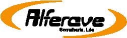Alferave - Serralharia Lda